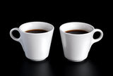 1-coffee-cups-14645764