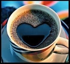 1coffeeheart
