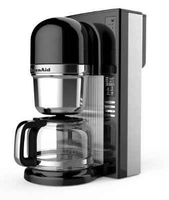 American Press Coffee Maker Reviews : Consider an Automatic Pour Over for Your Next Coffee Brewer HulaDaddy.com