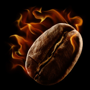 http://www.dreamstime.com/stock-photos-coffee-bean-flames-black-background-roasting-concept-image37095423