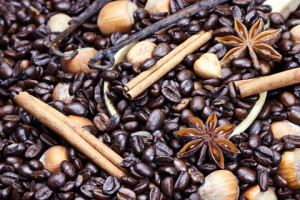 Flavored Coffee – Not!