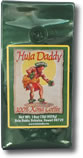 Hula Daddy Extra Fancy, Fancy and Select 100% Kona Coffee