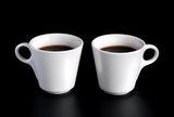 1-coffee-cups-14645764
