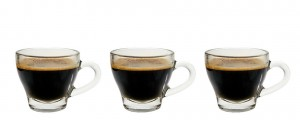 Follow this instructions to brew the perfect cup of premium Kona Coffee every time
