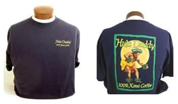 t-shirt-mens-logo-navy-2