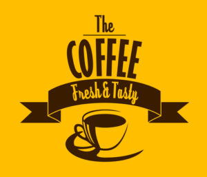 Are the Coffee Beans Really Fresh II?
